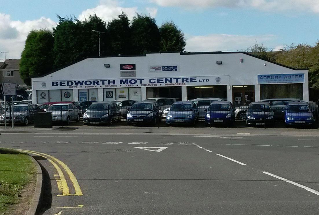 Mot centre car servicing and garage bedworth carousel oneg solutioingenieria Gallery